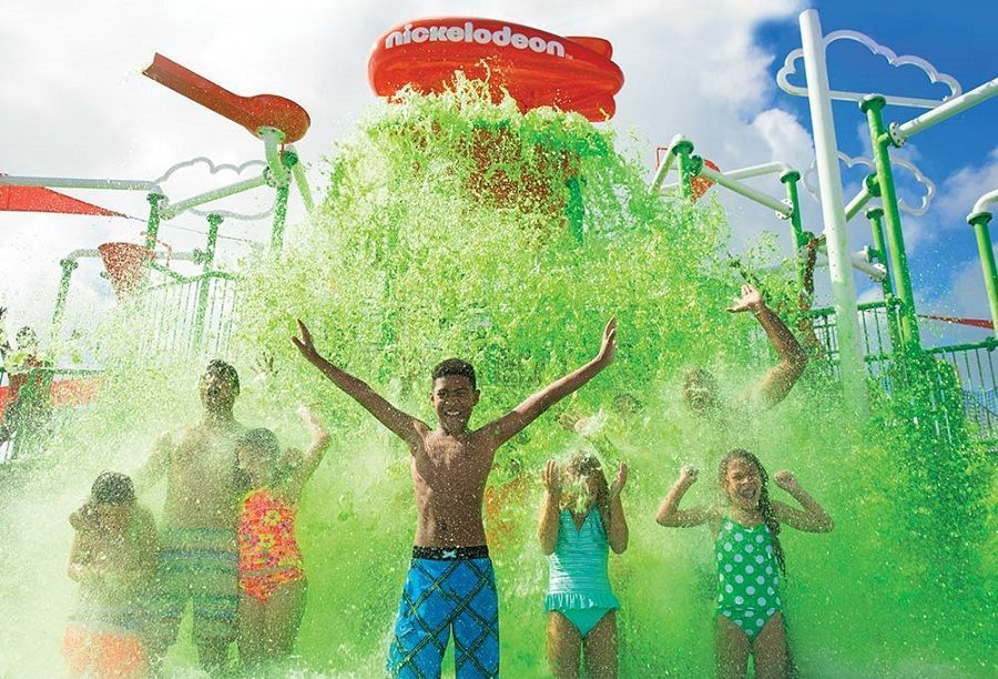 1222_WATER_PARK_1000x680